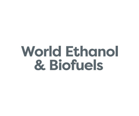 World Ethanol & Biofuels